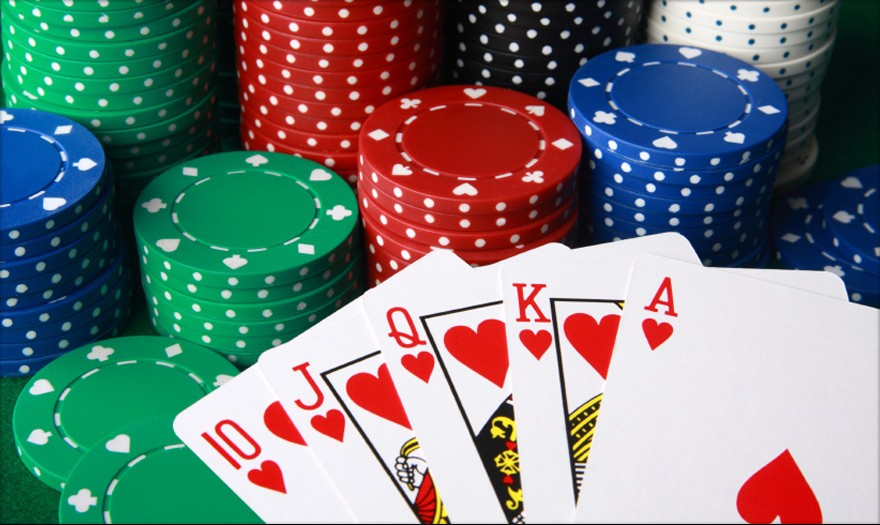 Let it ride casino parties freeroll casinoguide pokerguide slots